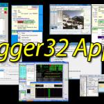 Logger32 Apps